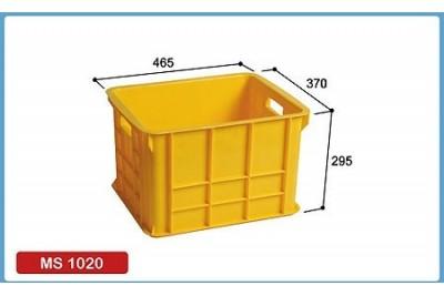 Industrial Basket MS1020
