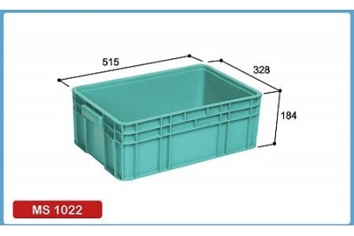 Industrial Basket MS1022