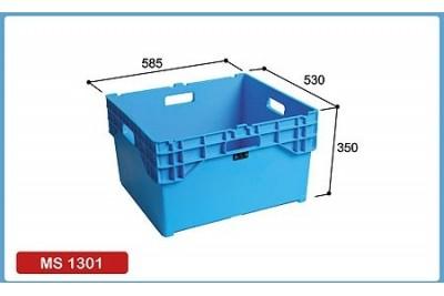 Industrial Basket MS1301