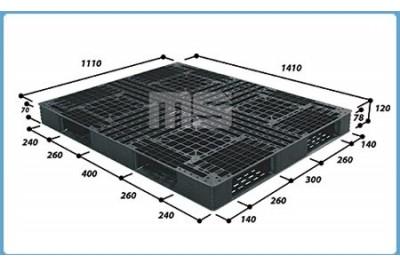 Pallet N4-1411SL2