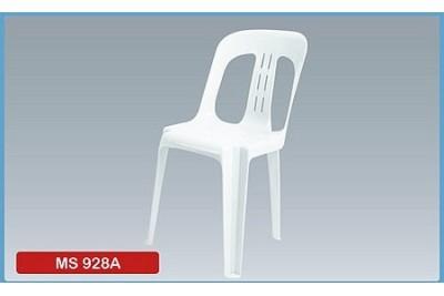 Magnum Resin Furniture MS928A