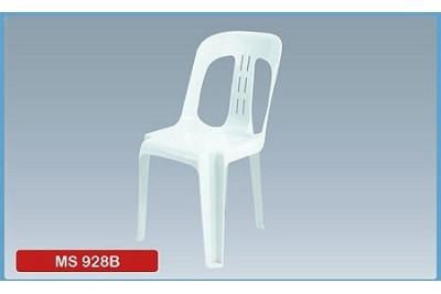 Magnum Resin Furniture MS928B