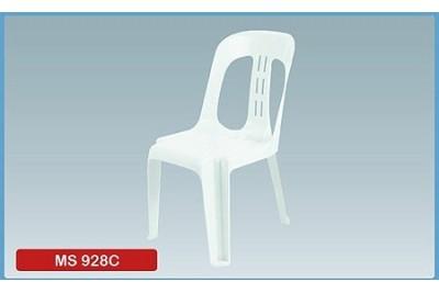 Magnum Resin Furniture MS928C