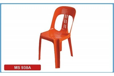 Magnum Resin Furniture MS938A