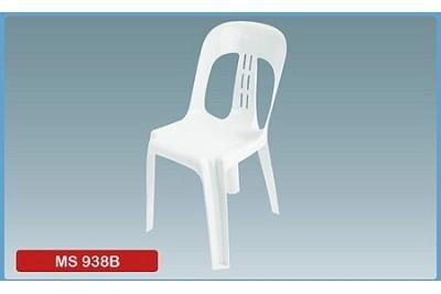 Magnum Resin Furniture MS938B