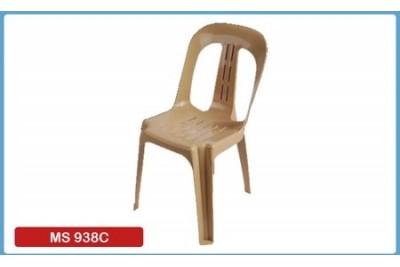 Magnum Resin Furniture MS938C