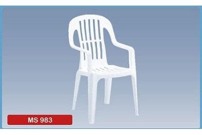 Magnum Resin Furniture MS983