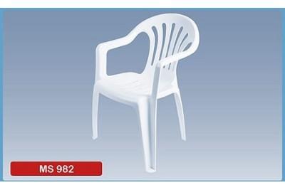 Magnum Resin Furniture MS982