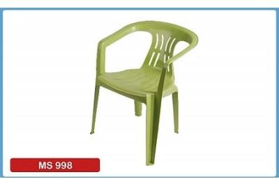 Magnum Resin Furniture MS998