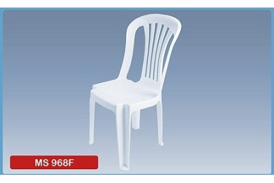 Magnum Resin Furniture MS968F