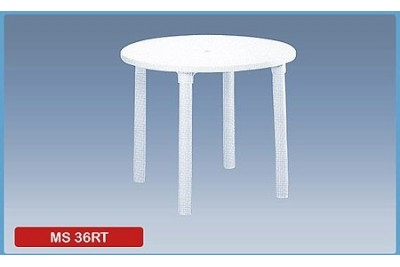Magnum Resin Furniture MS36RT