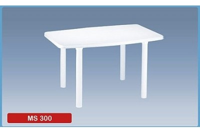 Magnum Resin Furniture MS300