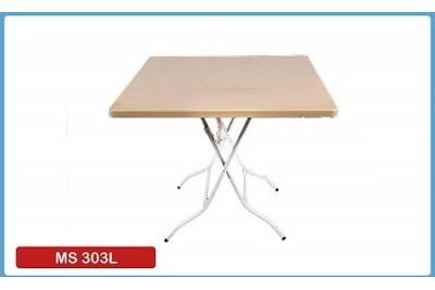 Magnum Resin Furniture MS303L