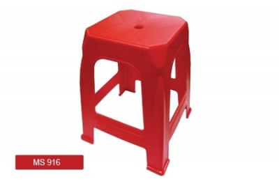 Magnum Resin Furniture MS916