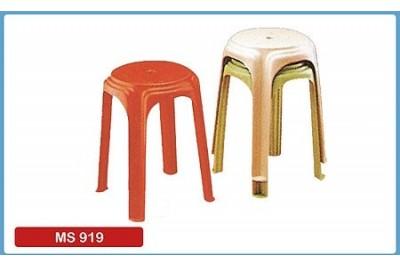 Magnum Resin Furniture MS919