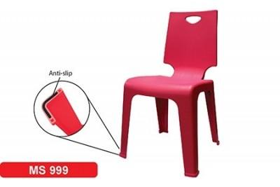 Magnum Resin Furniture MS999