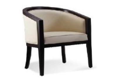 Dining Chair IS N 001