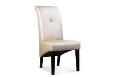Dining Chair IS N 002