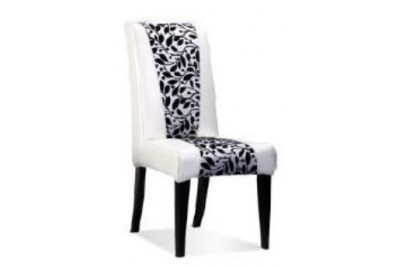 Dining Chair IS N 003
