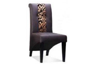 Dining Chair IS N 006