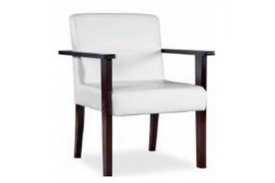 Dining Chair IS N 009
