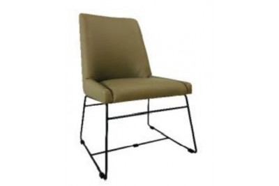 Dining Chair IS N 015