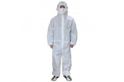 PPE Clothes