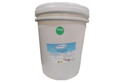 Shelton Laundry Detergent (Grade A) - 20KG