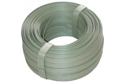 Strapping Band 15mm x 8kg