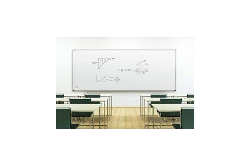 Writing Board