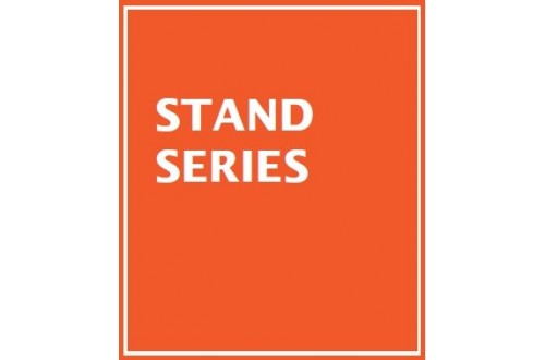 Stand Series
