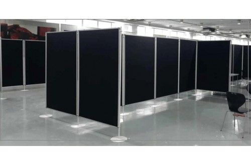 Presentation/Display Series