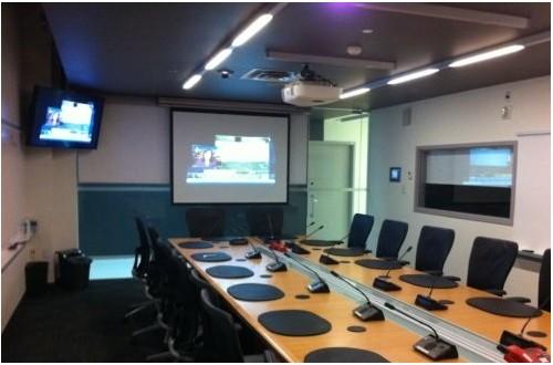 AV Solution