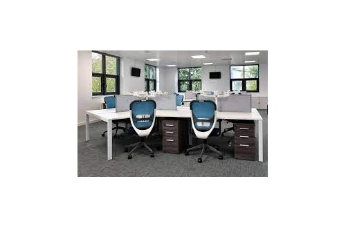 Office/ Home Furniture