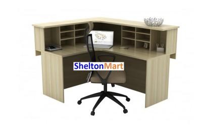 Executive Reception Table