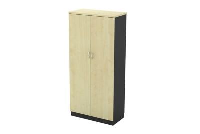 Swinging Door Medium Cabinet