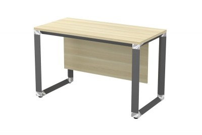 Standard Table (W/O TEL CAP)