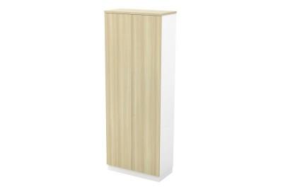 Swinging Door High Cabinet