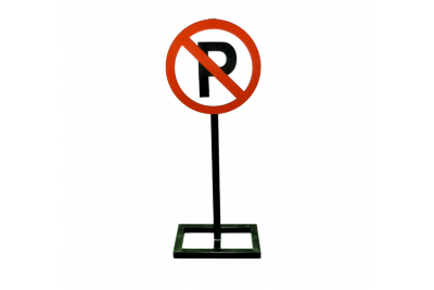 Parking Stand