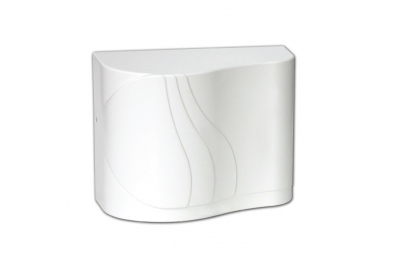 Prima 1 Automatic Hand Dryer Come With Aluminium Alloy Casing
