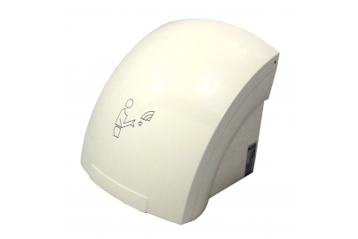 Prima 2 Automatic Hand Dryer Come With ABS Casing