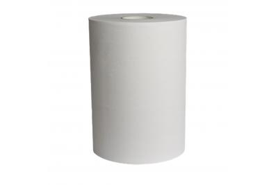 Hand Roll Tissue-Pulp