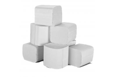 Hygienic Bath Tissue - Pulp