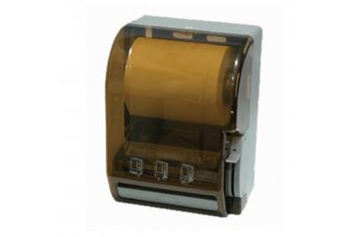 Hand Roll Dispenser (Manual)