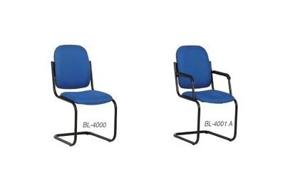 Office Chair -BL4000N1A