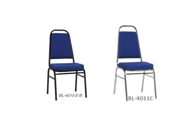 Banquet Chair -BL4010E-BN11C