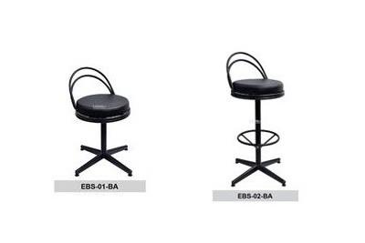 EBS-01-BA&-02-BA