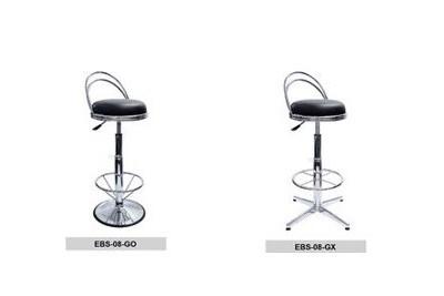EBS08-GO&GX