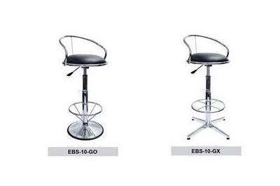 EBS10-GO&GX