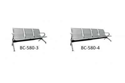 BC580-3&4